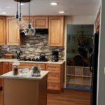 newbury kitchen5