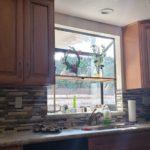 newbury kitchen7
