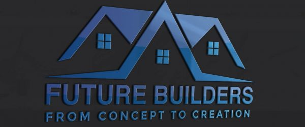 future builders logo